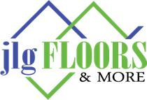 Cincinnati Flooring Company | JLG Floors & More