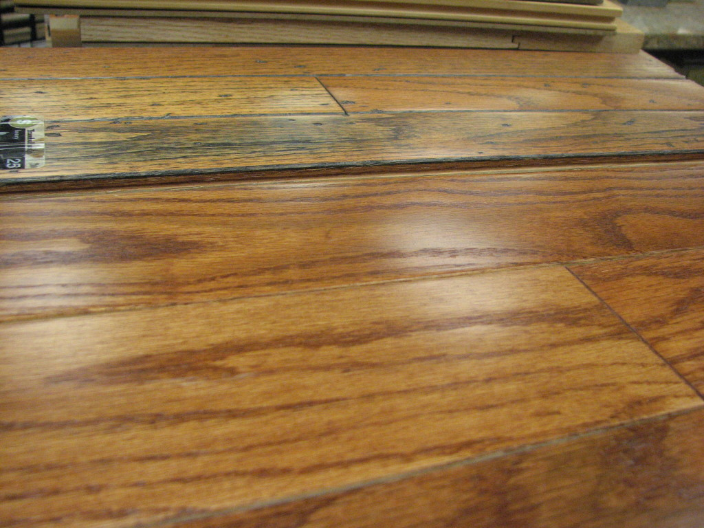 affordable hardwood flooring in cincinnati ohio jlg